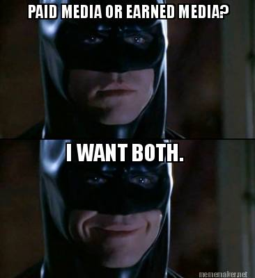 paid_earned_media