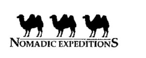 nomadic-expeditions-75219543
